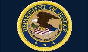 Independence man convicted for drug and firearm charges