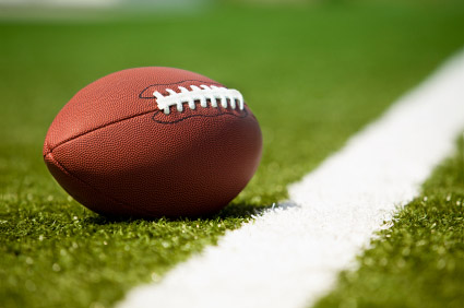 High School Football Score Roundup – Friday, October 2, 2015