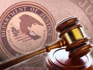 Man with a history of stealing mail, sentenced again in federal court