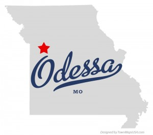 map_of_odessa_mo