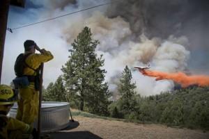 Northern-California-fires-brin 2