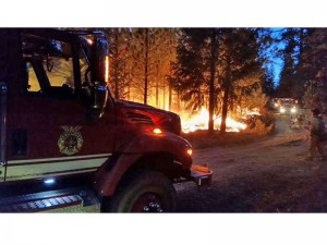 Northern-California-fires-brin 3