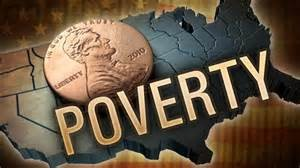 census and poverty