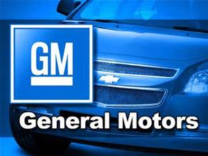 General Motors settles criminal case over ignition switches
