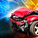 Car-Crash-Web-Graphic_20100616125801_640_480