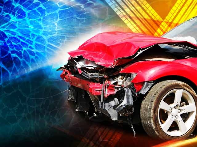 St. Joseph driver flown to hospital after Atchison County crash
