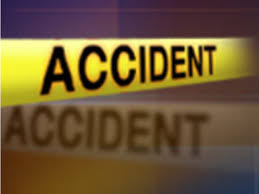 Rayville resident injured in crash