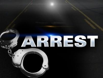 2 mid-Missouri warrants lead to arrest