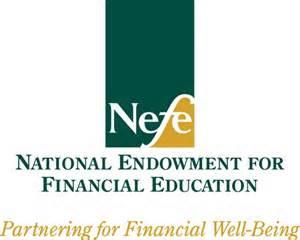 Financial Education: Money smarts starts at home