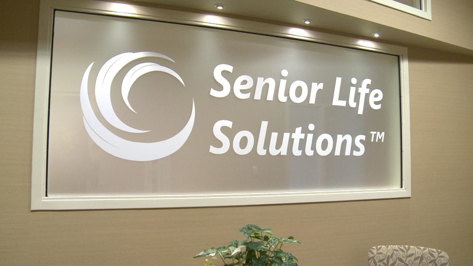 Senior Life Solutions branches out