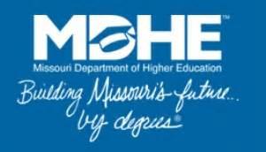 The MDHE announces third year of the Apply Missouri program