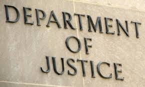 Tax fraud scheme ends with prison sentence