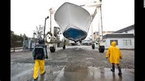 east coast flooding 2