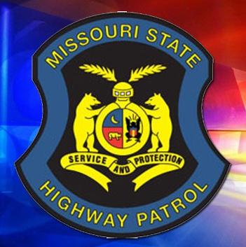 Highway Patrol reminds motorists to be cautious near tractor-trailers