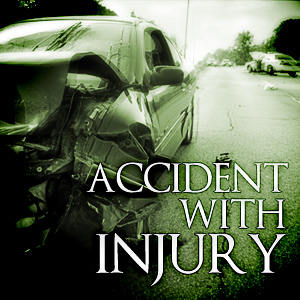 Three injured in Boone County collision