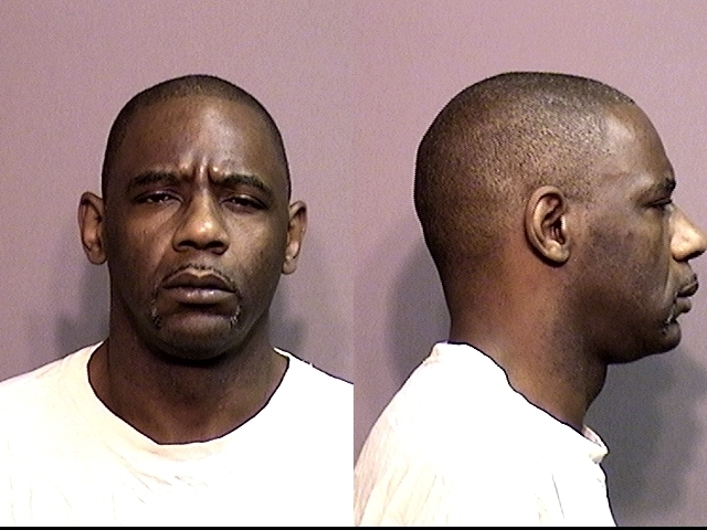 Suspect in Columbia armed robbery in custody