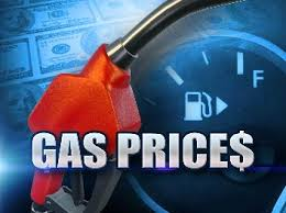 Survey: US gasoline prices dip half a cent over past 2 weeks