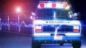 Officials investigate deadly accident in Miller County