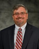Dave Dillon, Missouri Hospital Association spokesman.