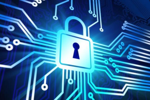 Missouri Auditor announces Cyber Aware Schools Initiative