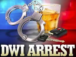 Seven warrants for arrested KC man