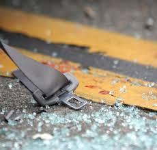 Harrisonville man injured in Cass County