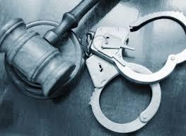 Wooldridge duo charged with arson, burglary