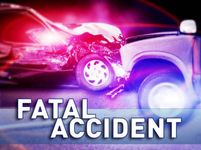 A Raymore driver crashed into a Platte County wreck, killing a Nebraska woman