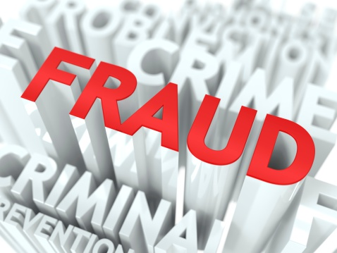 Officials investigate KC natives for suspected consumer fraud