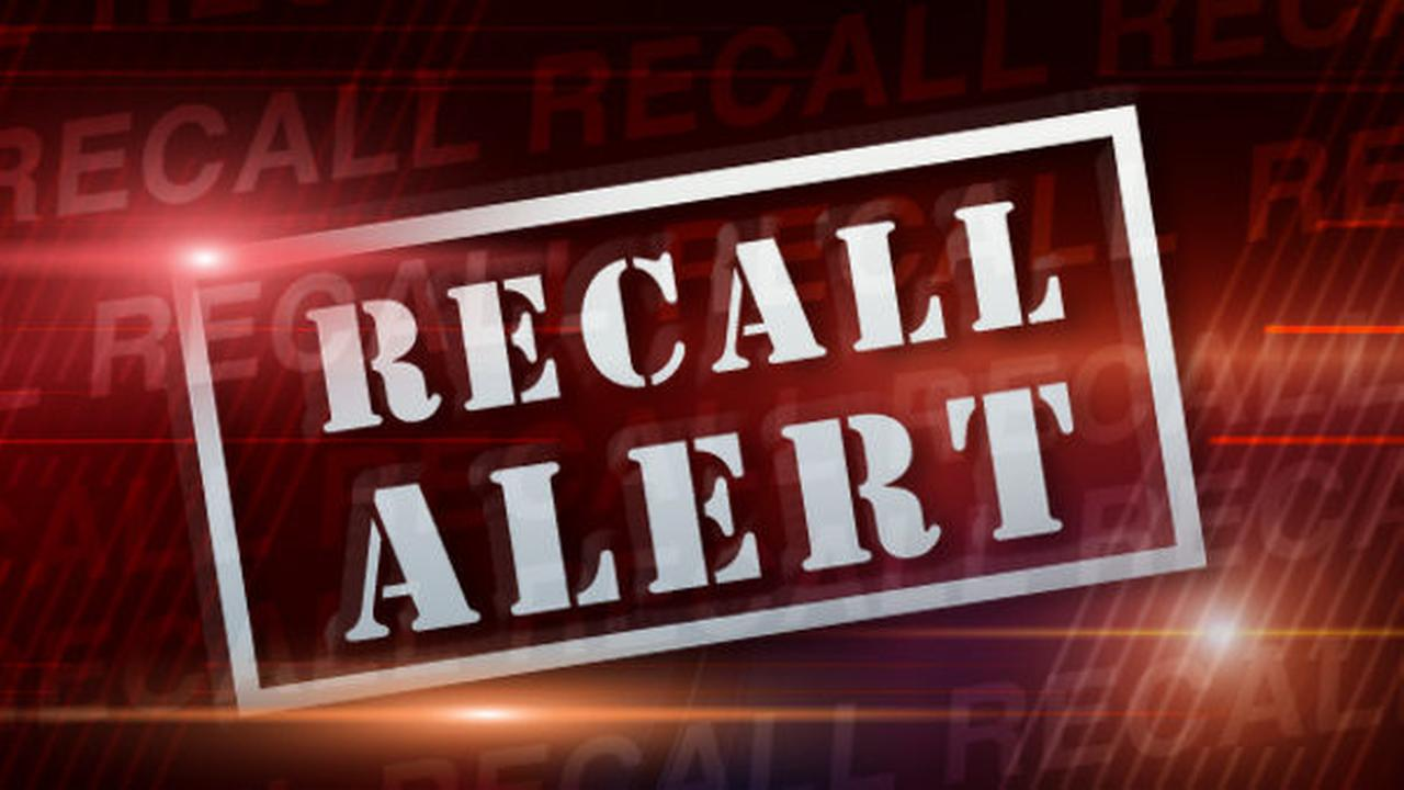 PetSmart voluntarily recalls Grreat Choice dog food