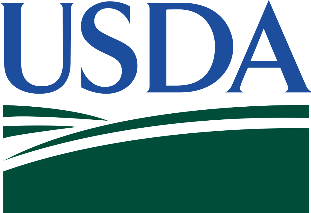 2017 Census of Agriculture seeks to make ag industry voices heard