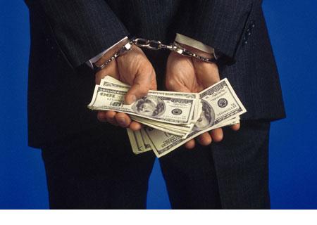 4th defendant convicted in multi-million dollar fraud scheme