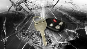 crash-accident-car-keys-shattered-glass-road-street-web-generic