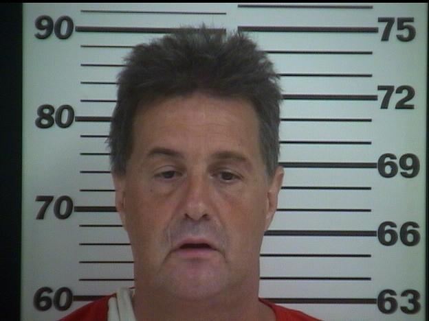 Kansas man sentenced to more than 12 decades incarceration