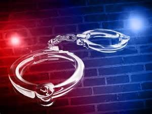 Numerous warrants and new charges put a Springfield man in custody
