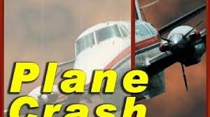 UPDATED – Chariton County plane crash claims two lives