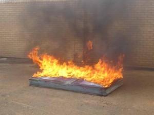 mattress_art__fire_series_a_still_from_my_video__by_little_sandy_kid-d4zh0sl