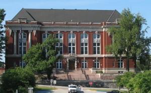 Mo-supreme-court