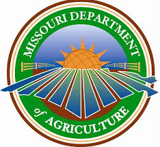 NEWSMAKER — Dicamba temporarily ditched across Missouri