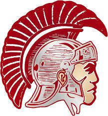 Local Carrollton High School football coach stripped of coaching duties