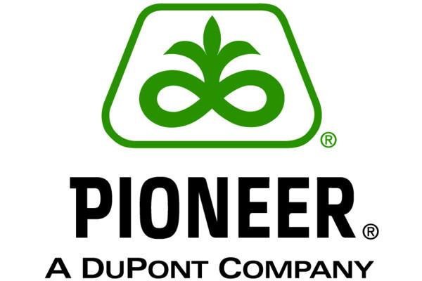Trade Talk at NAFB: DuPont Pioneer