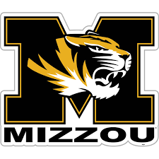 University of Missouri student sues prior Minority Chair for racial, sexual remarks