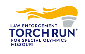 Annual Law Enforcement Torch Run Ceremony honors Troop I Lieutenant