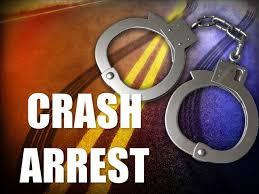 Harrisonville crash victim may face informal charges