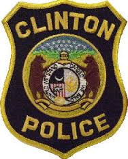 The town of Clinton showing overwhelming support following Officer Morten's death