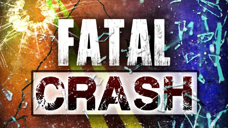 Missouri man was killed in a one vehicle crash in Clark County