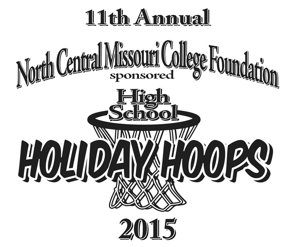 Broadcast Cancellation Holiday Hoops Tournament