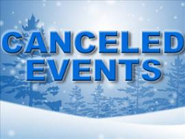 Cancellations and Delays for January 8