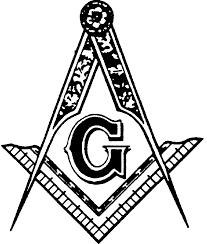 Masonic Lodge 216 will host annual fundraiser