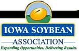 Iowa soybean research conference important for Missouri farmers